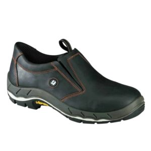 Shoeplace GRISPORT SAFETY 71609
