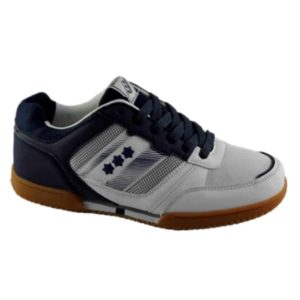 RUCANOR INDOOR SNEAKERS SILVAN
