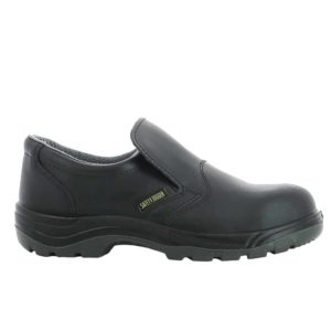 Safety-Jogger-X0600-S3-1