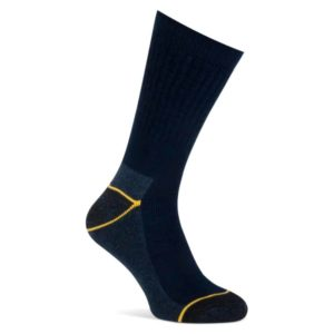 Stapp Yellow All Round Worker 2-Pack 4410 Blauw